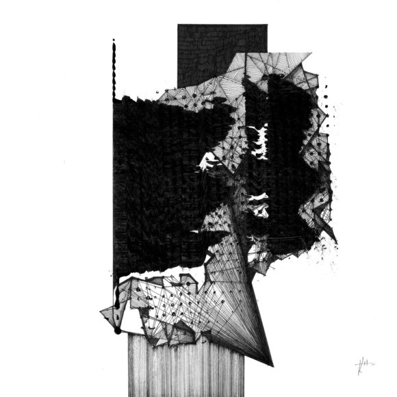 Art If Drawing Architecture 21